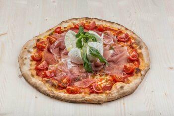 base-pizza-gold_03