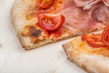 base-pizza-gold_04