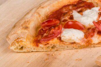 base-pizza-platinum-04