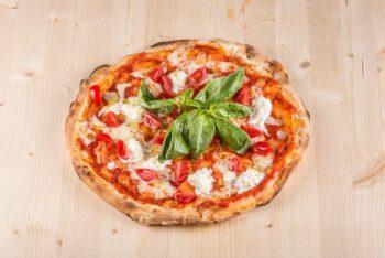base-pizza-prime_02