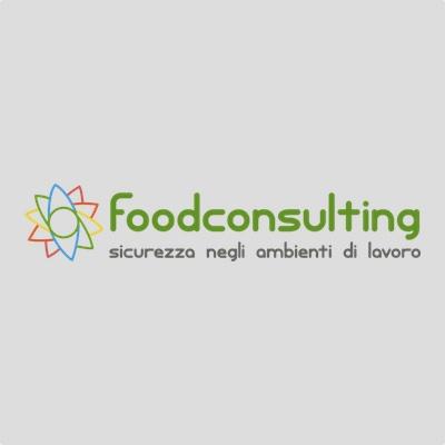 logo-studiofoodconsulting