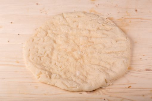 producteurs base de pizza