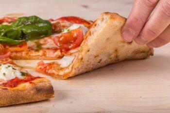 base-pizza-prime